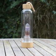 Regenboog Fluoriet Elixer fles